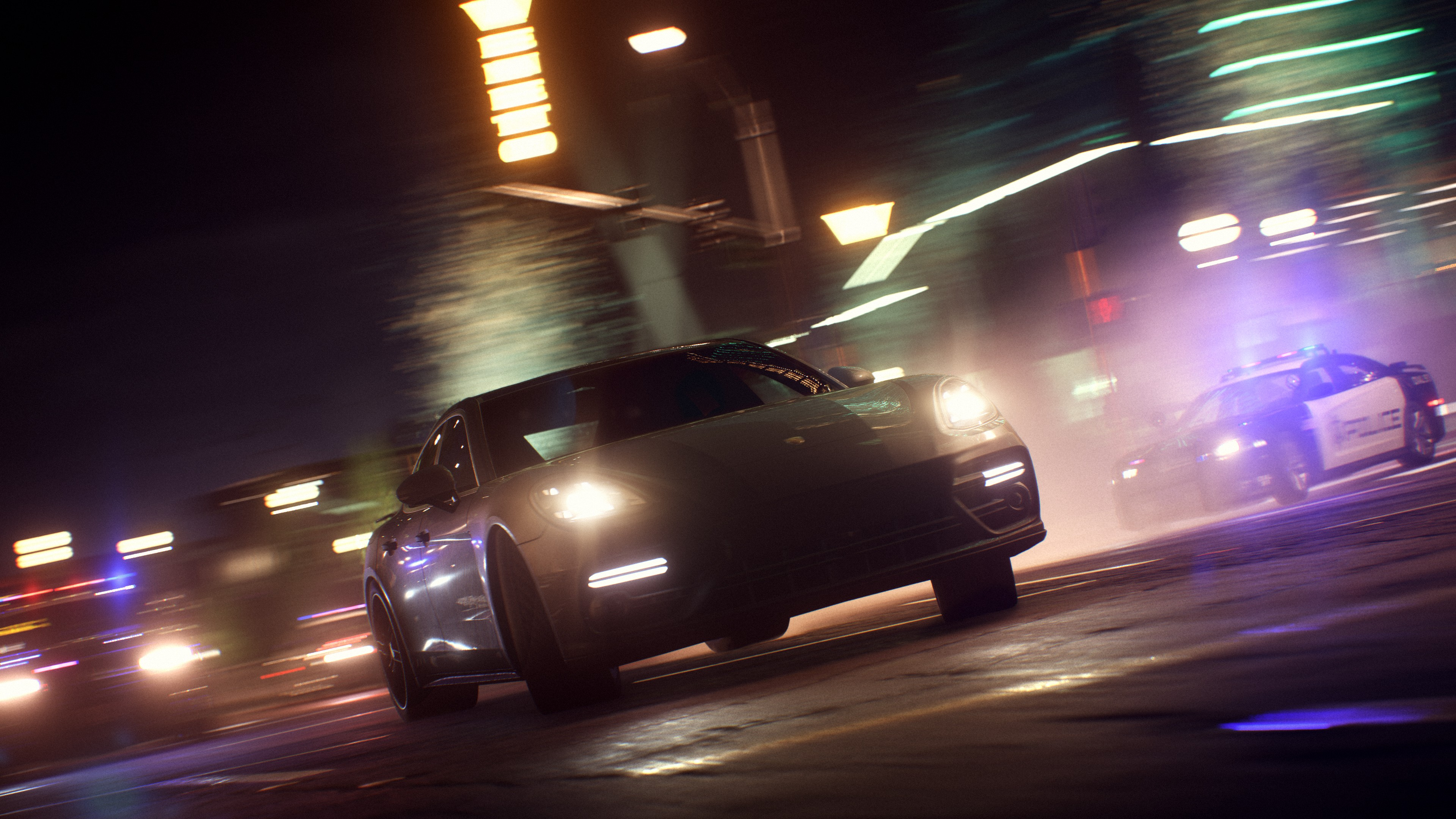 Need for Speed Payback 4 - دانلود بازی نید فور اسپید پلی بک Need for Speed Payback