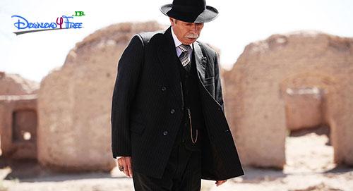 Shahrzad S01 3 - دانلود کاملا رایگان فصل اول شهرزاد