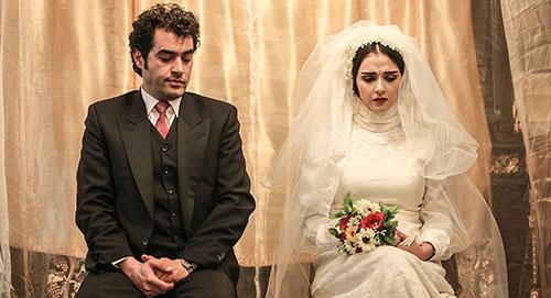 Shahrzad S01 5 - دانلود کاملا رایگان فصل اول شهرزاد