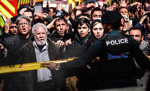 4RahEstanbul3 - دانلود رایگان فیلم چهار راه استانبول کامل